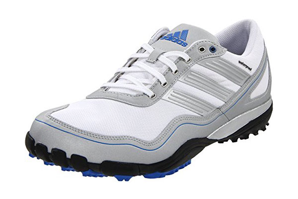 Waterproof Golf Shoes Reviews. Adidas Men s Adizero Sport II Golf Shoe 7b49e9a95